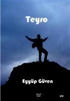 Teyro