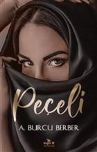 Peçeli