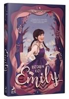 Rüzgarın Kızı Emily