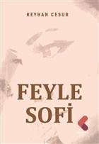 Feylesofi