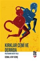 Kırklar Cemi ve Derrida