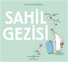 Sahil Gezisi