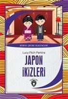 Japon İkizleri - Dünya Çocuk Klasikleri