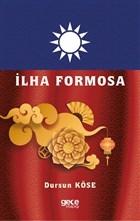İlha Formosa