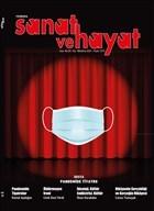 Yeniden Sanat ve Hayat Dergisi Sayı: 2021 - 46/20