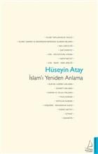İslam'ı Yeniden Anlama