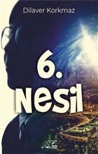 6. Nesil