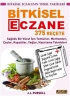Bitkisel Eczane - 375 Reçete
