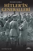 Hitler'in Generalleri