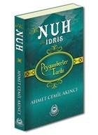 Hz. Nuh ve Hz. İdris - Peygamberler Tarihi