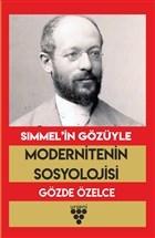 Simmel'in Gözüyle Modernitenin Sosyolojisi