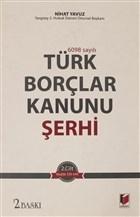 Türk Borçlar Kanunu Şerhi 2