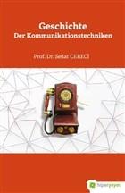 Geschichte Der Kommunikationstechniken