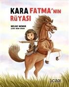 Kara Fatma'nın Rüyası