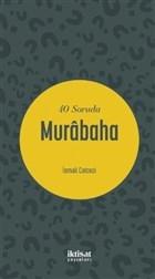 40 Soruda Murabaha