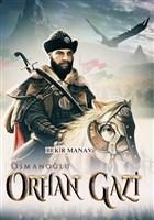 Osmanoğlu Orhan Gazi