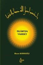 İslam'da Vahdet (Ciltli)