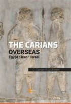The Carians Overseas