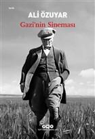 Gazi'nin Sineması