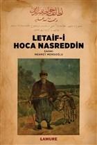 Letaif-i Hoca Nasreddin