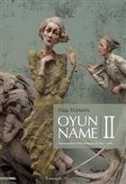 Oyunname 2