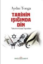 Tarihin Işığında Din