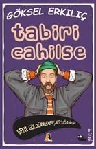 Tabiri Cahilse