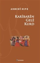 Karibaren Gele Kurd