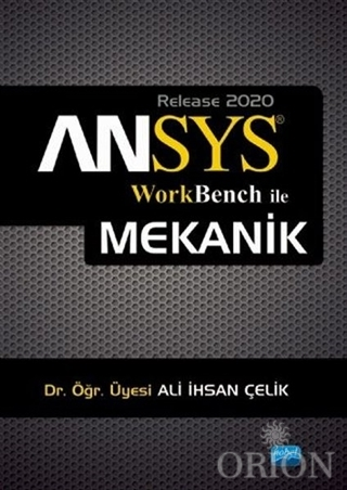 ANSYS Workbench ile Mekanik