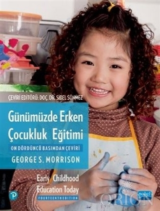Günümüzde Erken Çocukluk Eğitimi