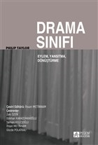 Drama Sınıfı