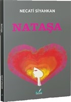 Nataşa