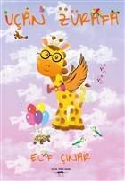 Uçan Zürafa