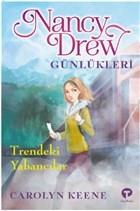Trendeki Yabancılar - Nancy Drew Günlükleri 2