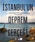 İstanbul'un Deprem Gerçeği (Ciltli)