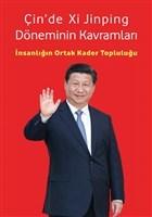 Çin'de Xi Jinping Döneminin Kavramları