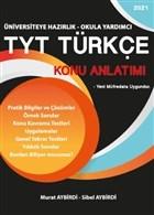 2021 TYT Türkçe Konu Anlatımı