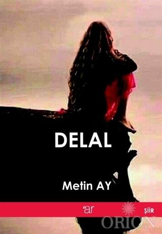 Delal