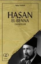 Hasan El-Benna - Tavsiyeler