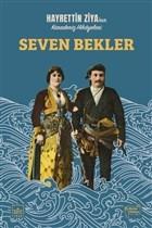 Seven Bekler