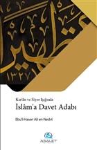 İslam'a Davet Adabı