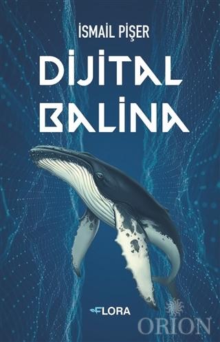 Dijital Balina