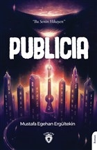 Publicia