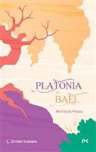 Platonia ile Bael