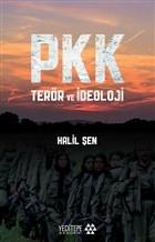 PKK Terör ve İdeoloji