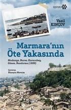 Marmara'nın Öte Yakasında