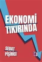 Ekonomi Tıkırında