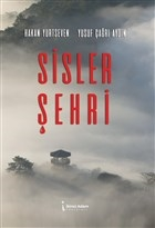 Sisler Şehri