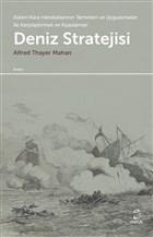 Deniz Stratejisi