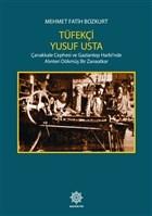 Tüfekçi Yusuf Usta